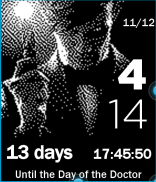 http://pikdit.com/i/a-pebble-watch-face-with-countdown-until-the-day-of-the-doctor/