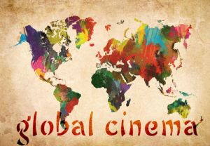 global-cinema