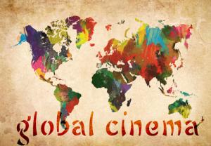 global-cinema