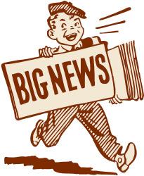 7e8d9-big-news