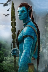 Avatar-blue-man_640x960_iPhone_4_wallpaper