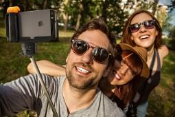 selfie-lifestyle